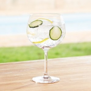 World Gin Day | Ginovations