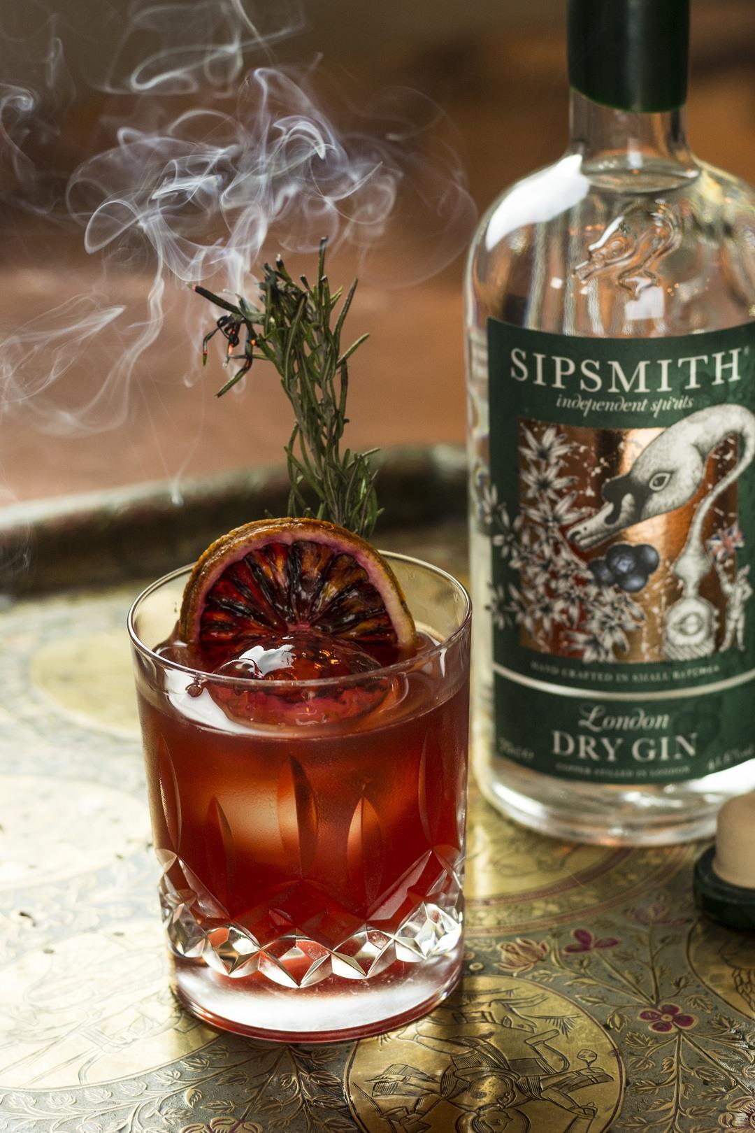 Gin rummy tips