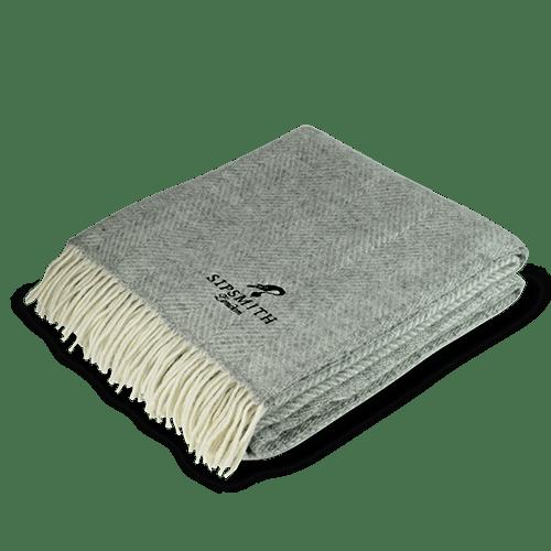 sipsmith blanket