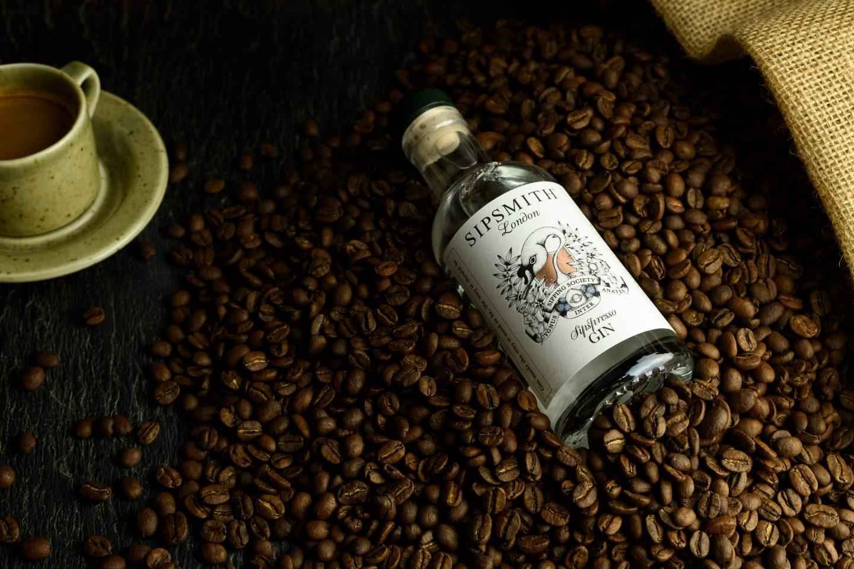 Sipspresso