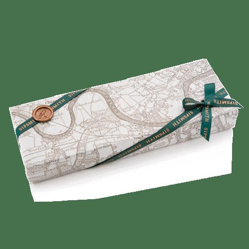 wrap gift set
