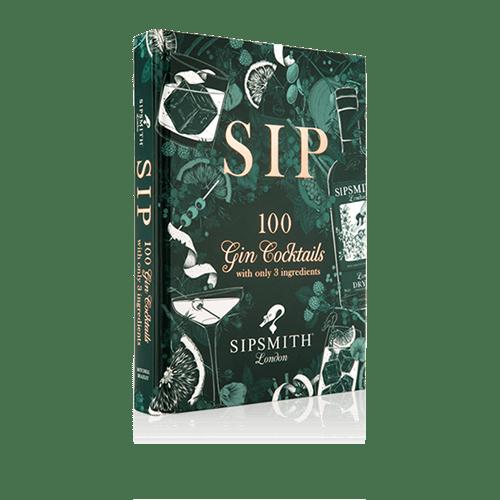 sip book np bg
