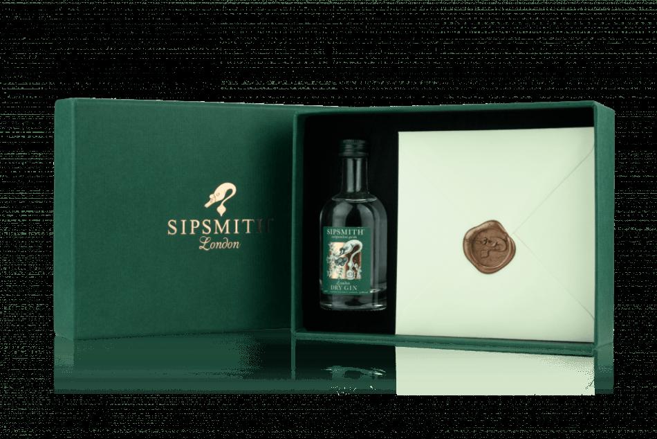 sipsoc giftbox