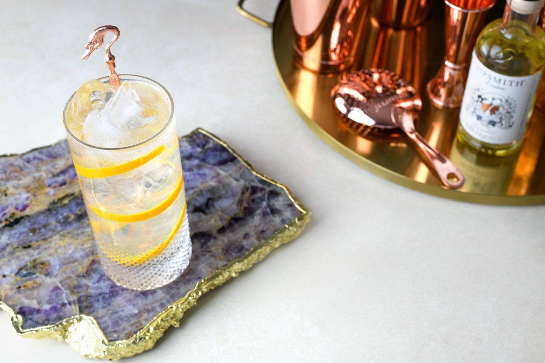 marmalade gin membership