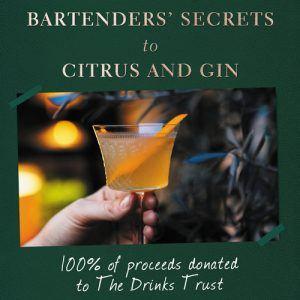 cocktail e-guide